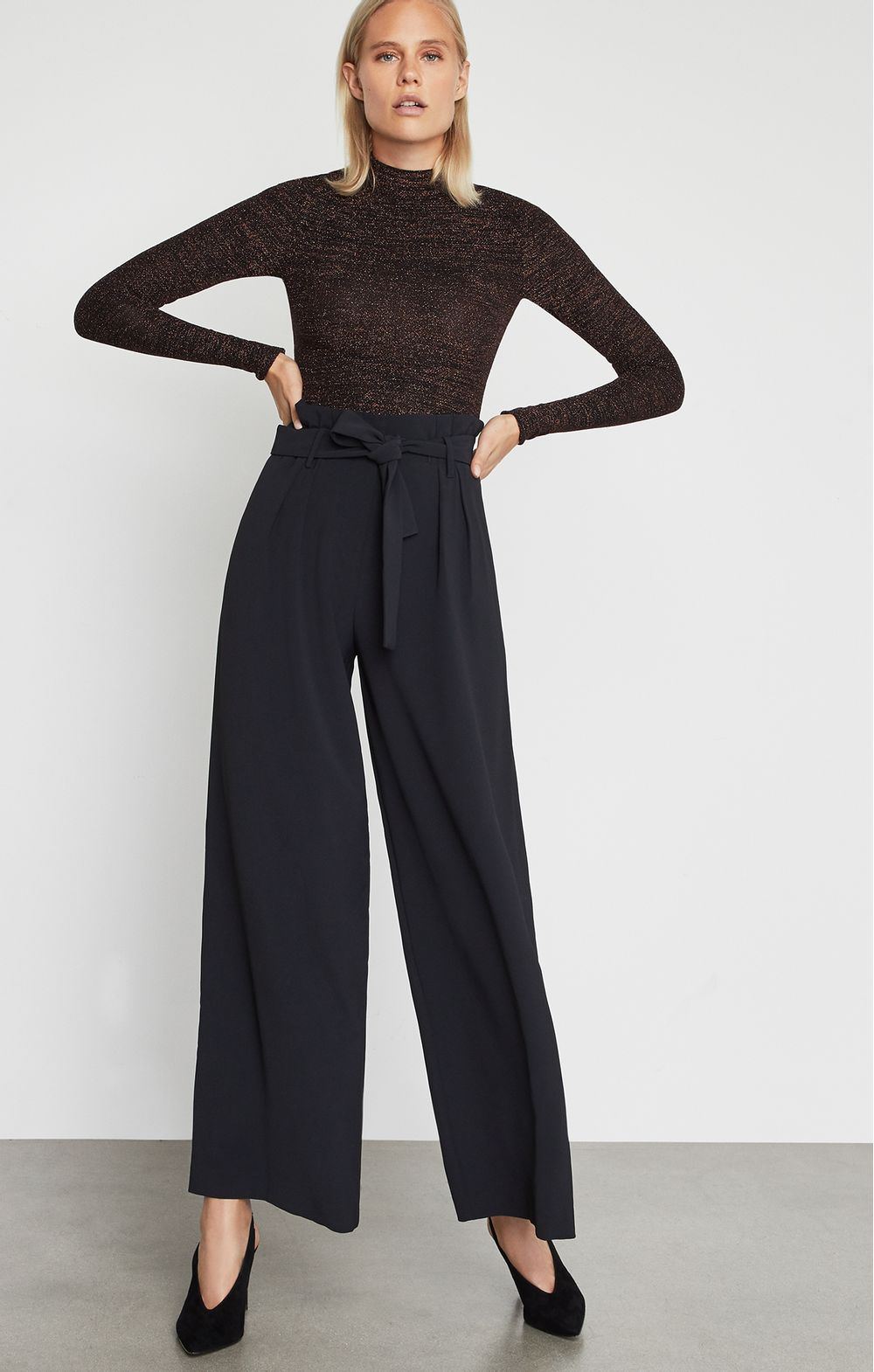 Pantalon-De-Pierna-Ancha-Plisada-COY2H332_001