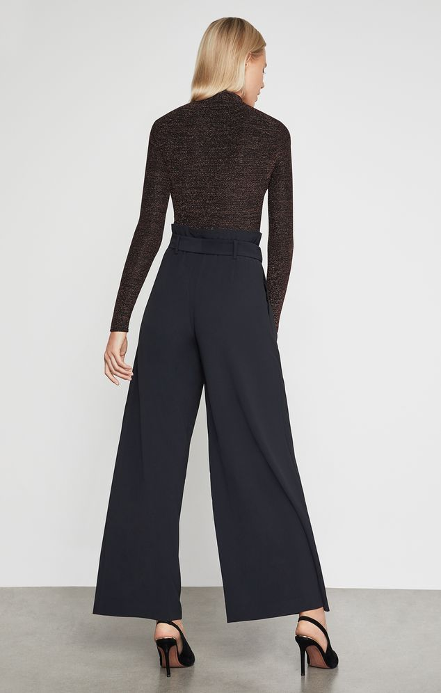 Pantalon-De-Pierna-Ancha-Plisada-COY2H332_001_a