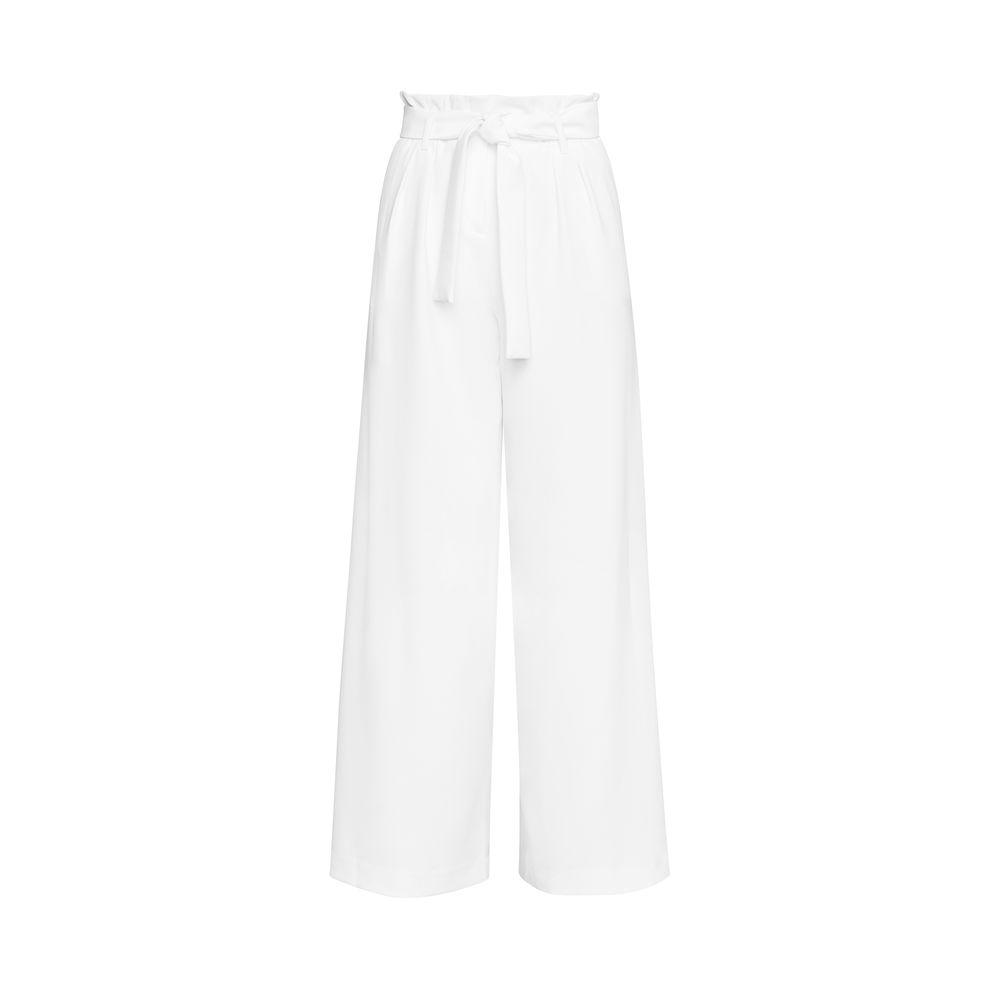 Pantalon-De-Pierna-Ancha-Plisada-COY2H332_101