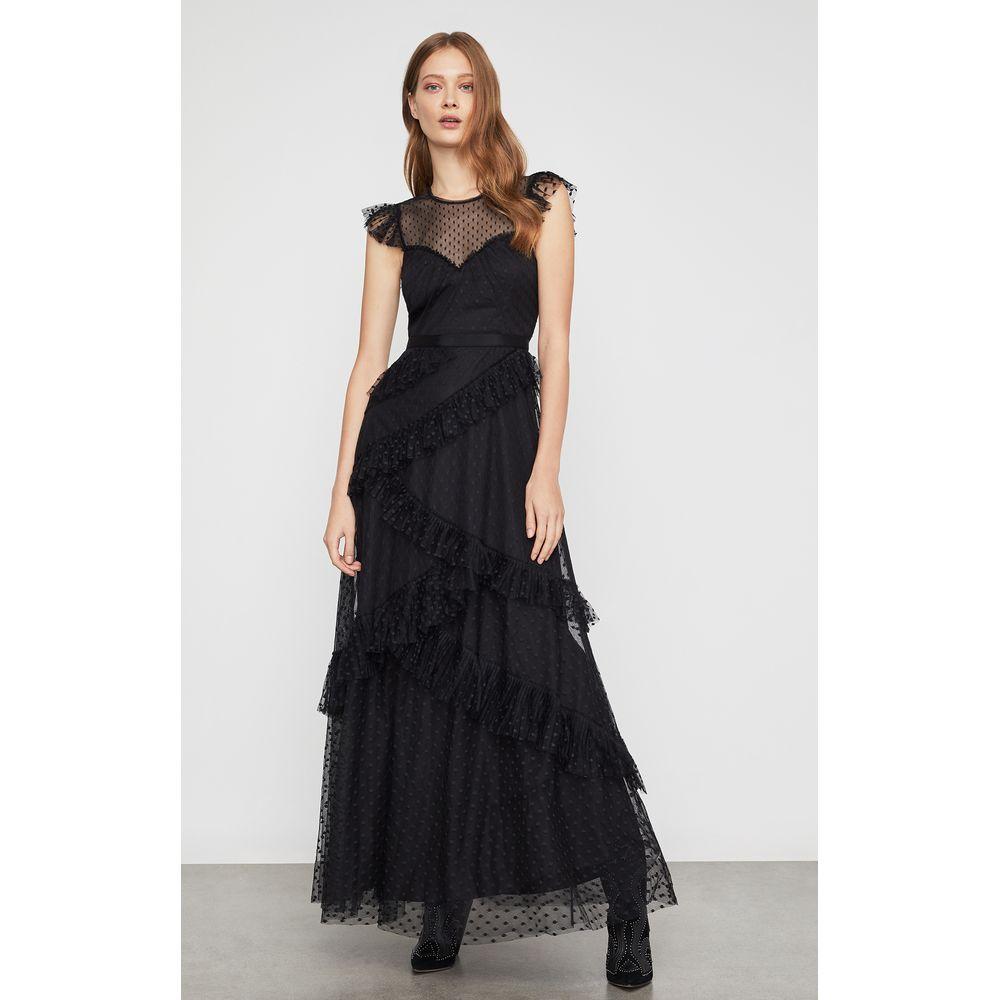 Vestido-largo-de-mesh-CTF63P13_001