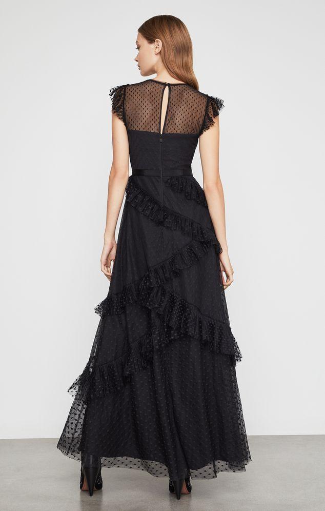 Vestido-largo-de-mesh-CTF63P13_001_a