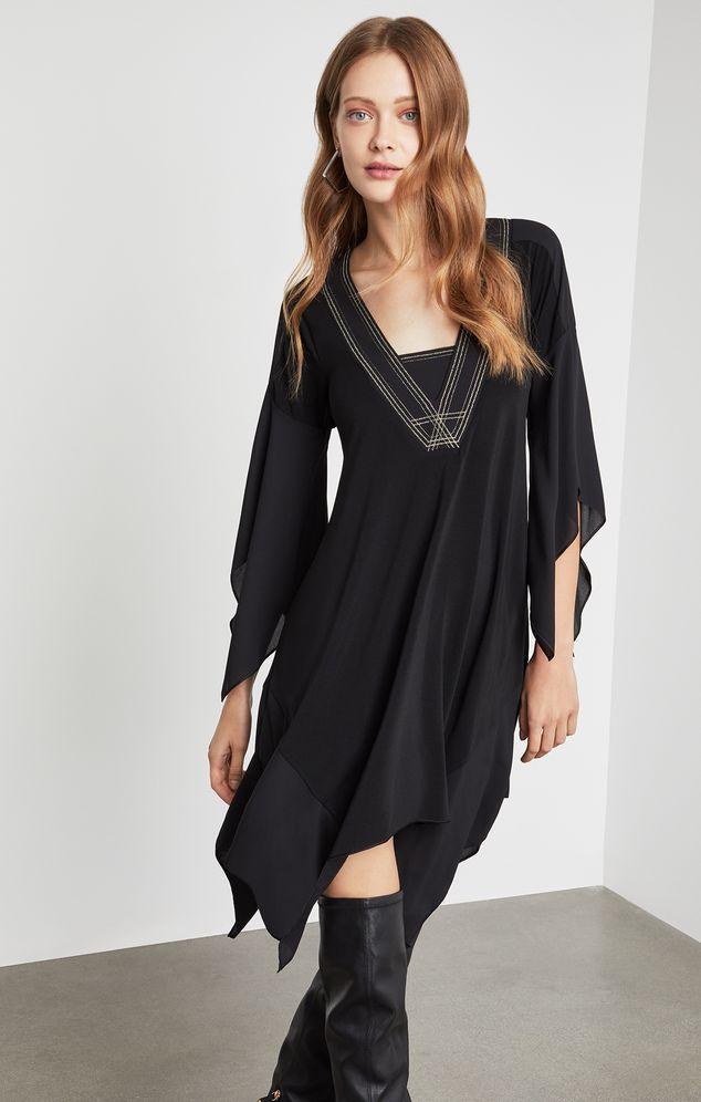 Vestido-asimetrico-FFH63P09_001