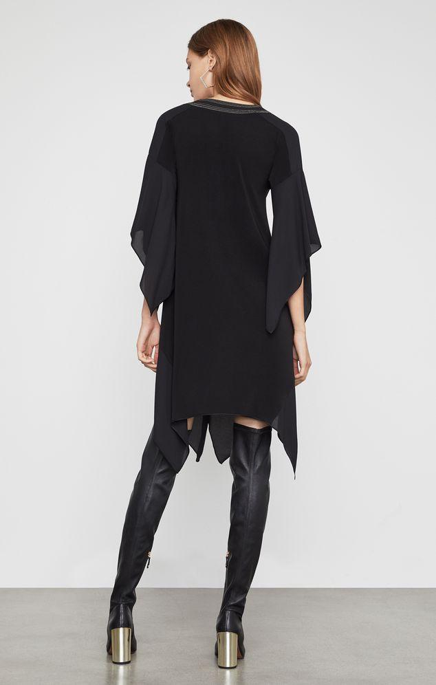 Vestido-asimetrico-FFH63P09_001_a