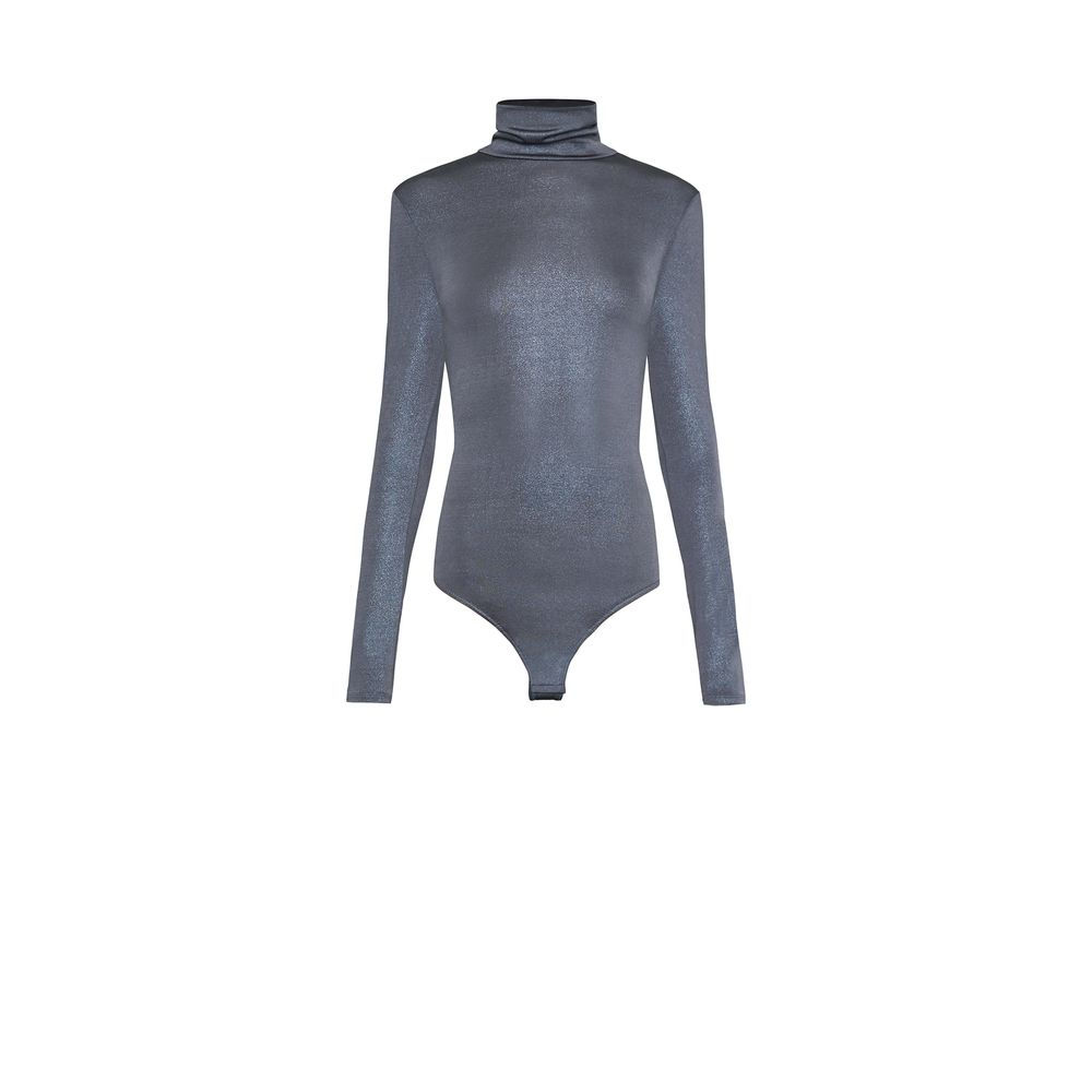 Body-Manga-Larga-Y-Cuello-Alto-CSB1197364_034
