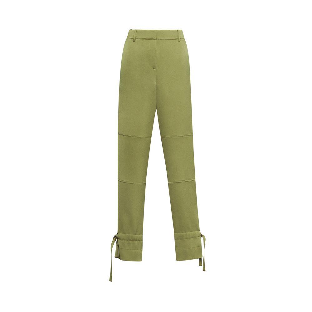 Pantalon-Recto-Con-Lazo-VPX2175694_340
