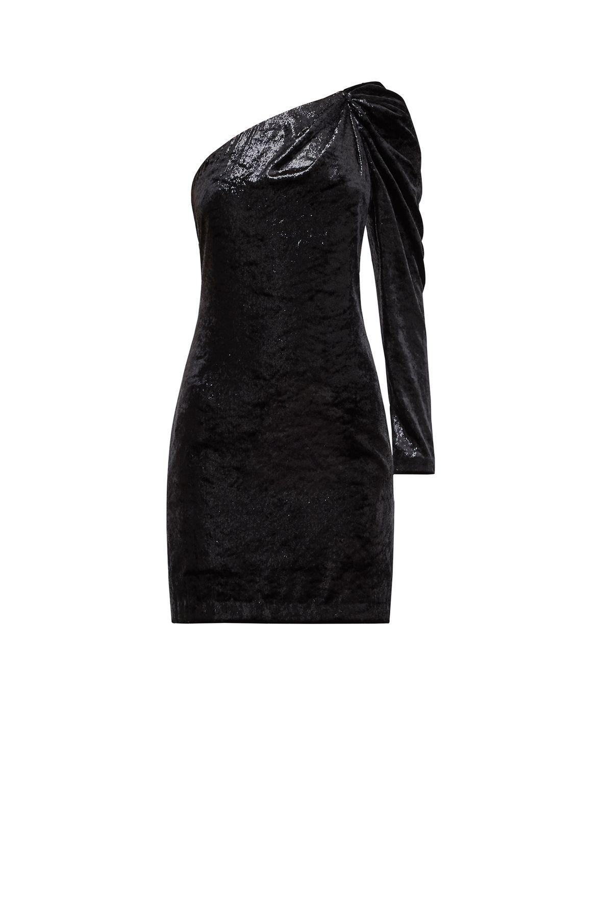 Vestido-Asimetrico-De-Un-Hombro-CNR6170665_001
