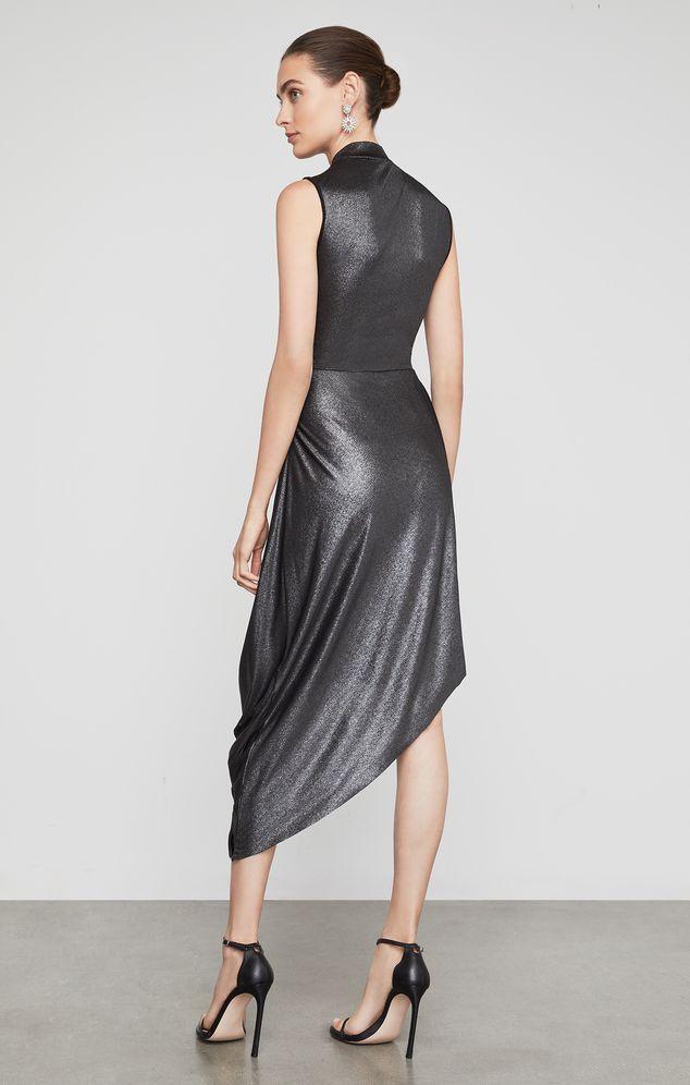Vestido-Asimetrico-Sin-Mangas-Cuello-Alto-CSB6167774_001_a