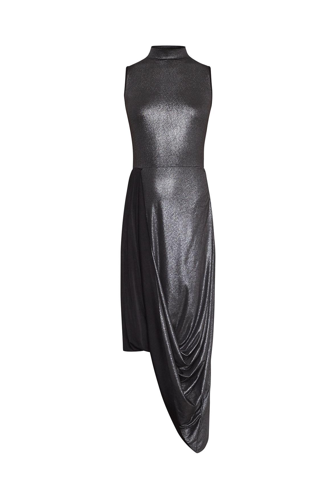 Vestido-Asimetrico-Sin-Mangas-Cuello-Alto-CSB6167774_001