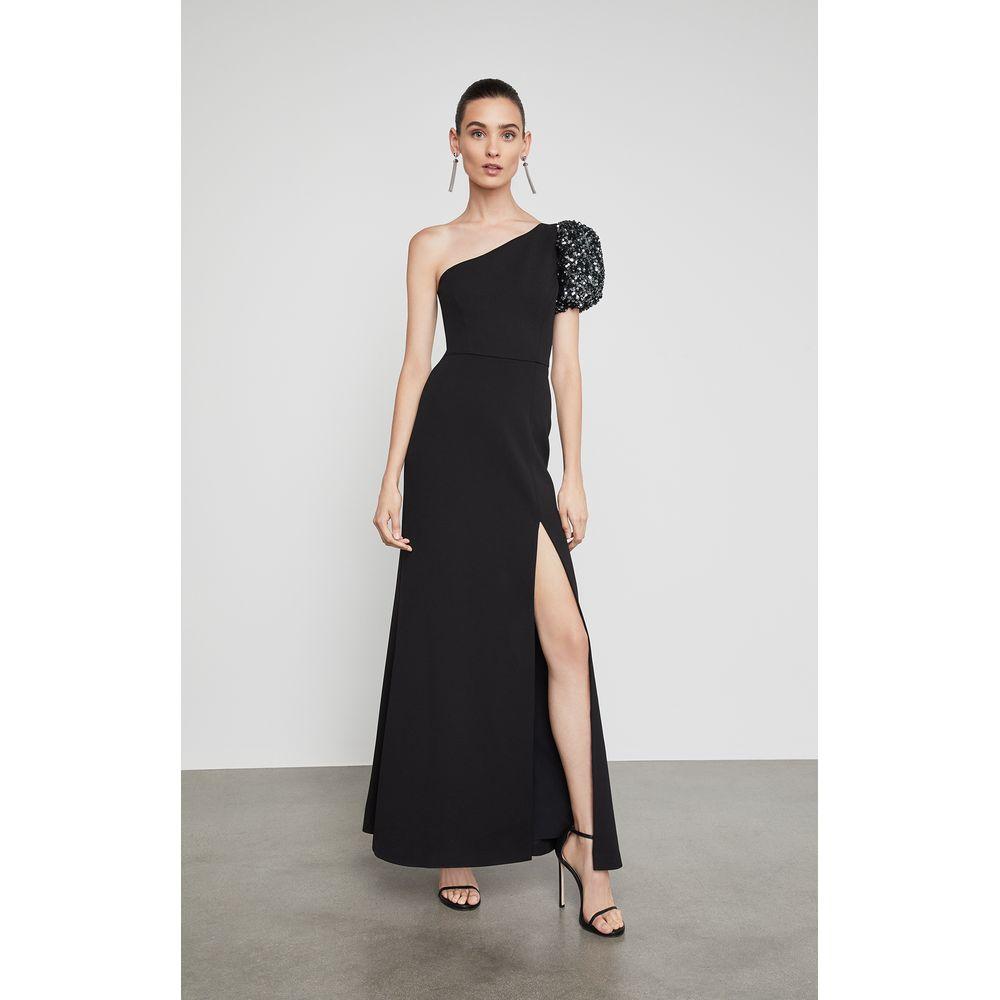 Vestido-Largo-Con-Hombro-De-Lentejuelas-NNH6169614_001