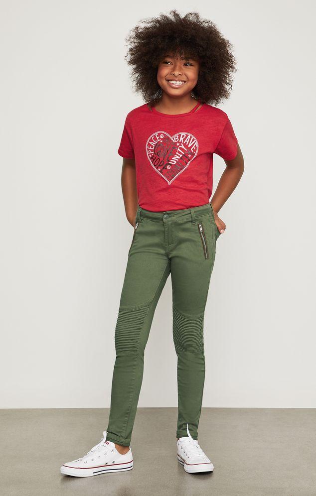 Pantalon-Skinny-BCBGirls-B838WB116_DOL