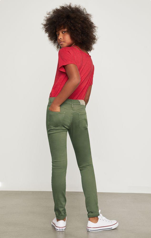 Pantalon-Skinny-BCBGirls-B838WB116_DOL_a
