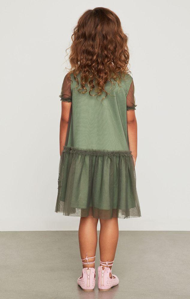 Vestido-BCBGirls-verde-con-flores-B638DR206_DOL_a