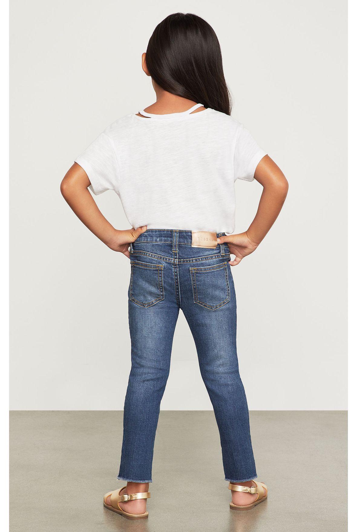 Camiseta-BCBGirls-blanca-meet-me-in-paris-B638SK215_WHT_a