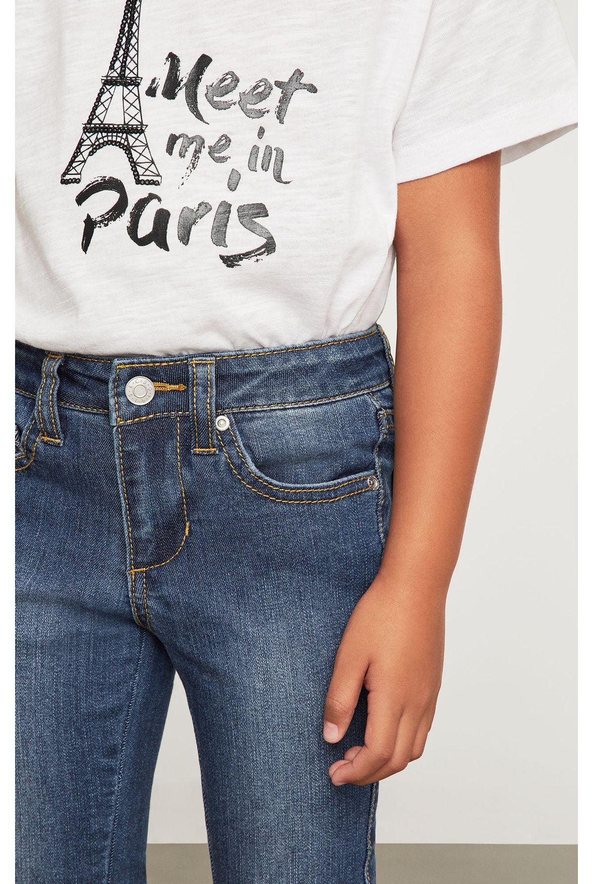 Camiseta-BCBGirls-blanca-meet-me-in-paris-B638SK215_WHT_c