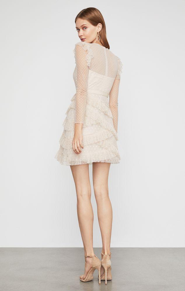 Vestido-plisado-con-holanes-de-tul-CTF63P14_70A_a