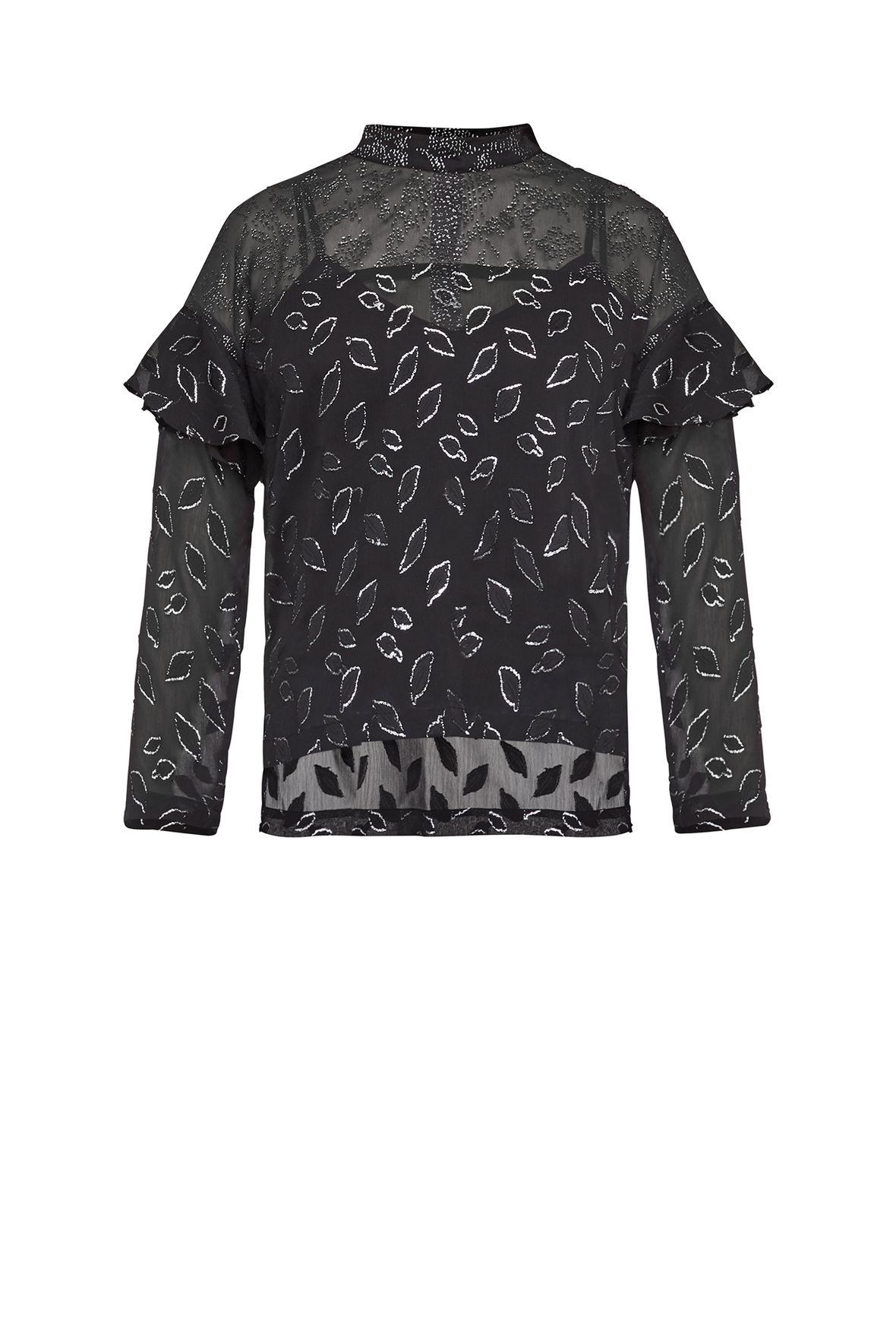 Blusa-semitransparente-de-manga-larga-CUV1168747_003