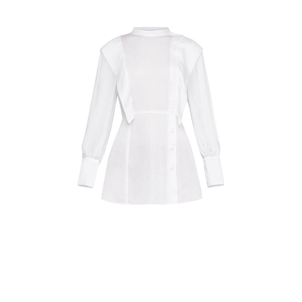 Camisa-Asimetrica-con-botones-YVG15A52_100
