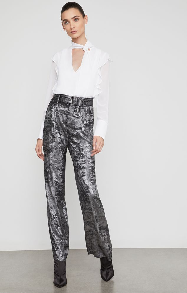 Pantalon-Jaspeado-DCO2174040_001