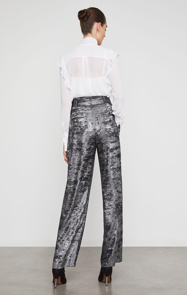 Pantalon-Jaspeado-DCO2174040_001_a
