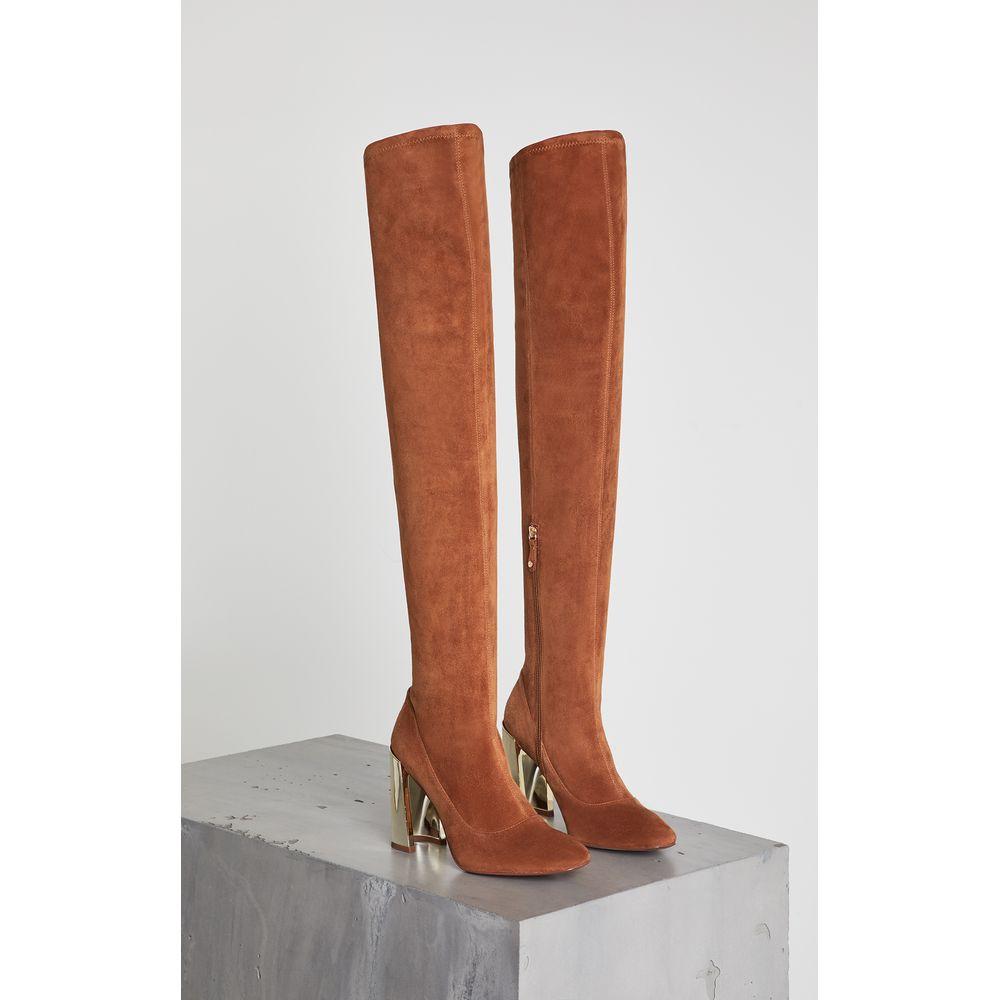 bea-stretch-suede-boot-AZ068_288