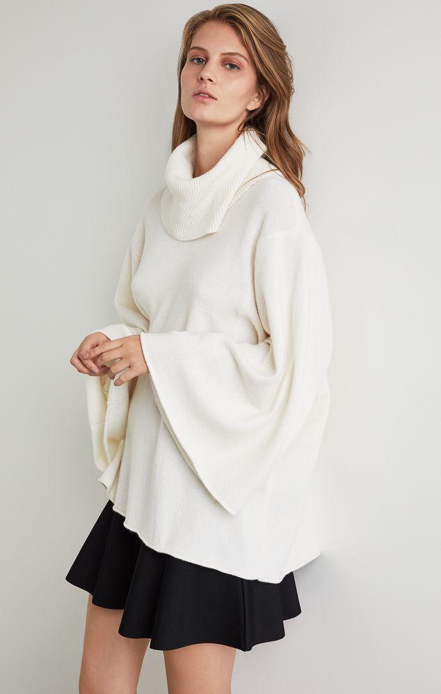 Pullover-oversize-cuello-de-tortuga-IQS5169885_130