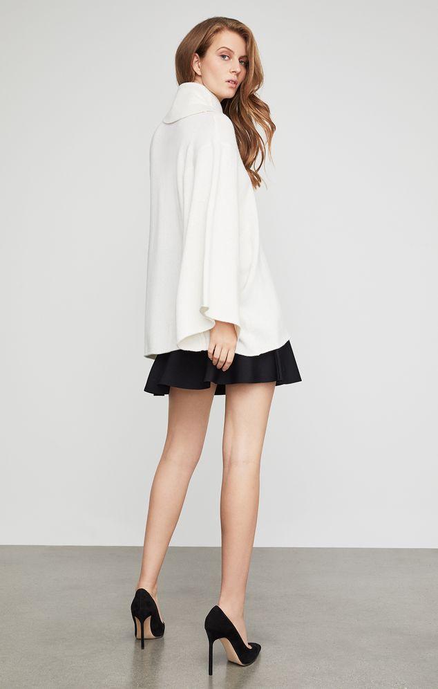 Pullover-oversize-cuello-de-tortuga-IQS5169885_130_a