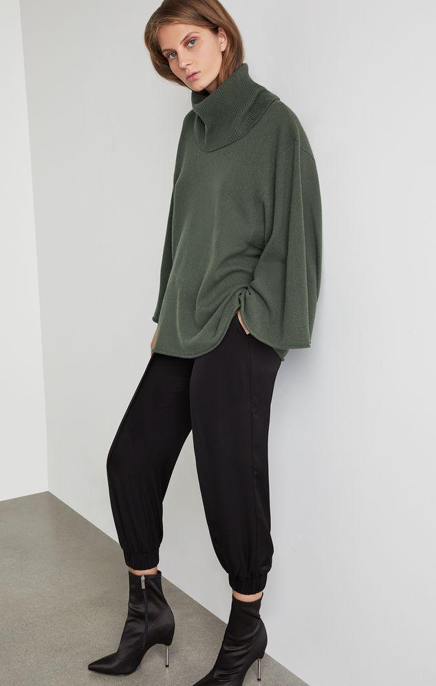 Pullover-oversize-cuello-de-tortuga-IQS5169885_344