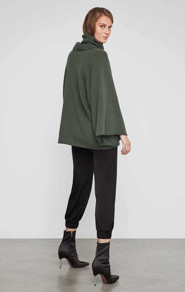 Pullover-oversize-cuello-de-tortuga-IQS5169885_344_a