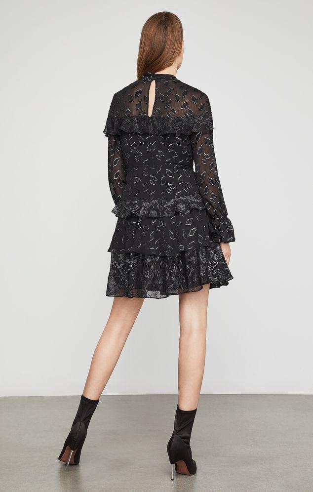 Vestido-corto-con-holanes-CUV6155490_003_a