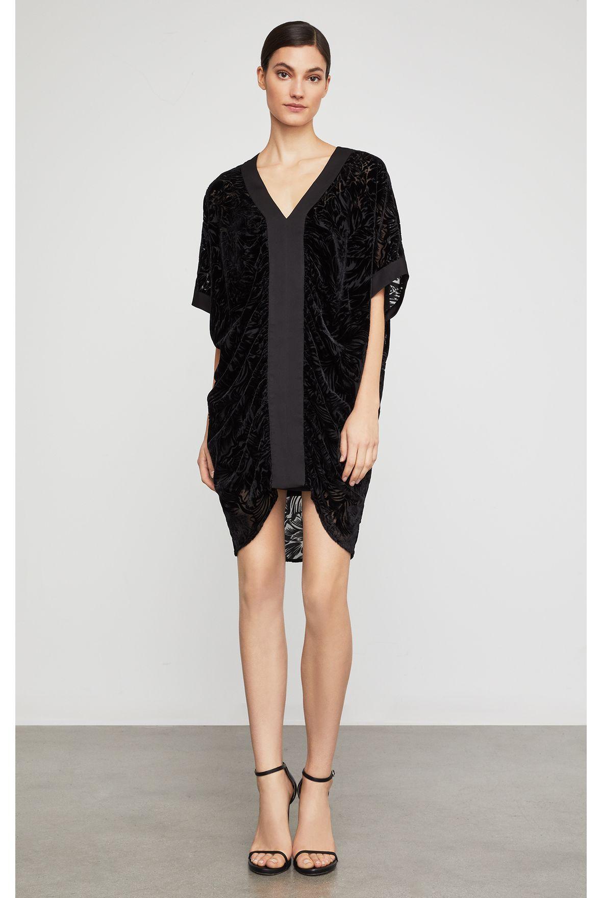 Vestido-oversize-corto-CVB6168769_001_b