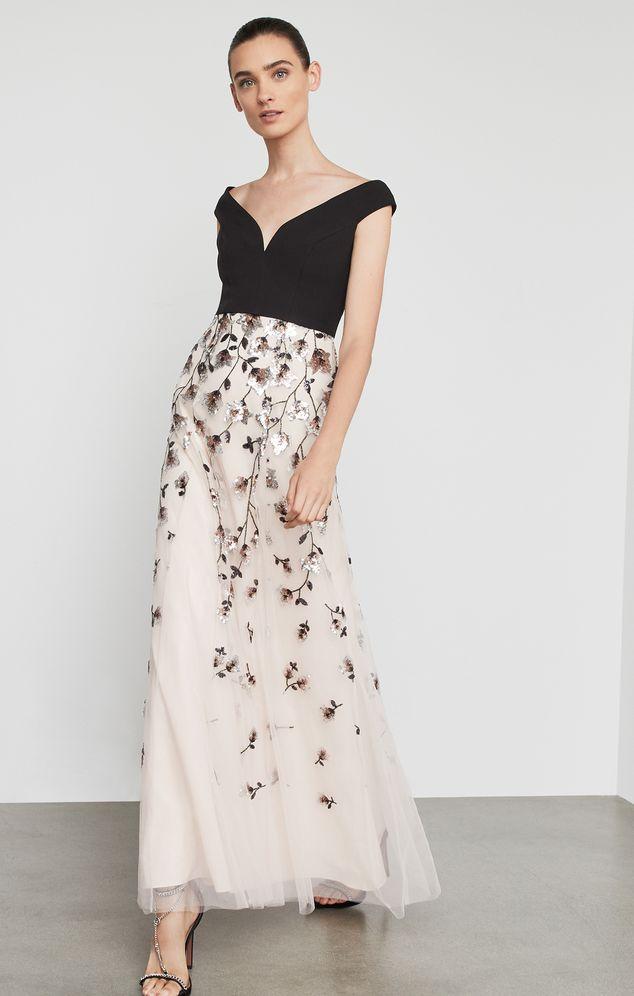 Vestido-largo-floreado-DEP6170273_003
