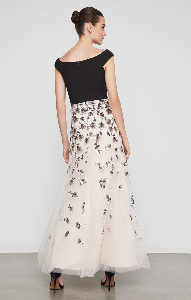 Vestido-largo-floreado-DEP6170273_003_a