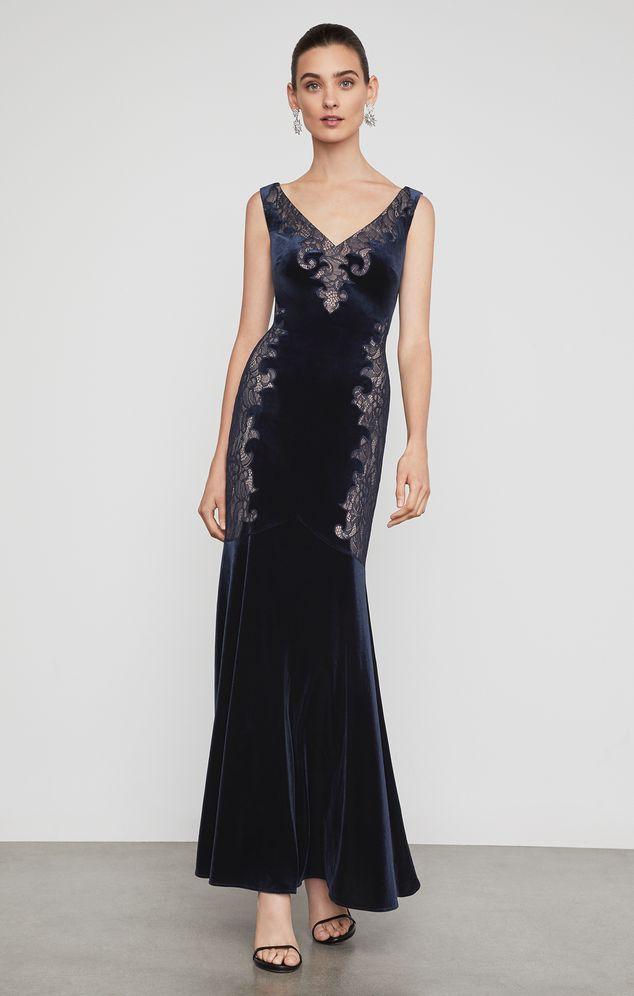 Vestido-largo-de-velvet-GFH6170256_411