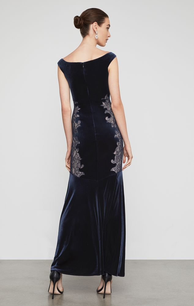 Vestido-largo-de-velvet-GFH6170256_411_a