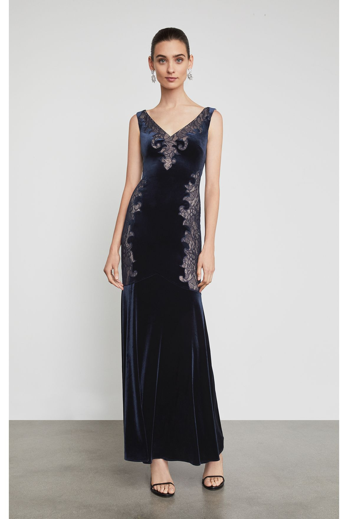 Vestido-largo-de-velvet-GFH6170256_411_b