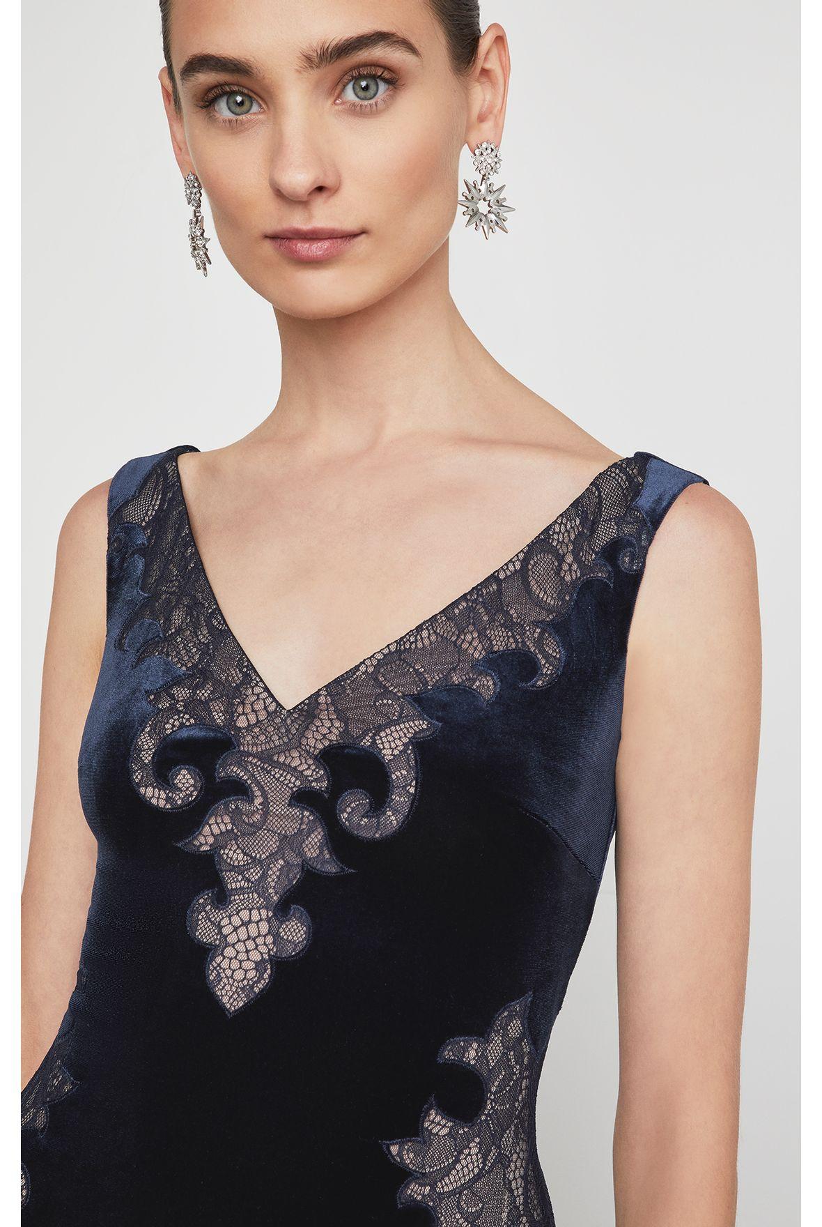 Vestido-largo-de-velvet-GFH6170256_411_d