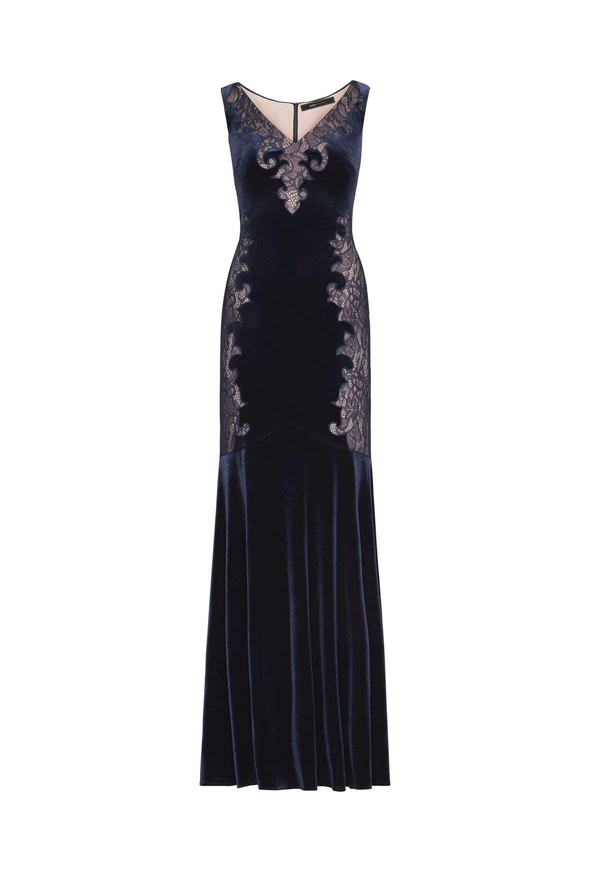 Vestido-largo-de-velvet-GFH6170256_411_e