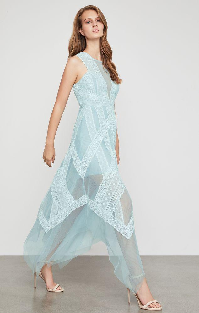 Vestido-asimetrico-con-mesh-UVE68K08-472