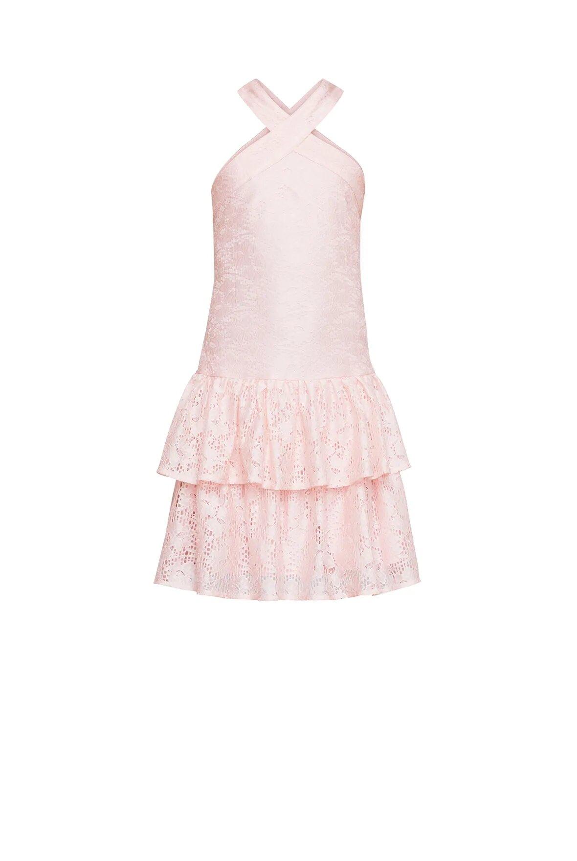 Vestido-halter-BCBGirls-rosa-claro-con-encaje-B838DR205_RPL_e