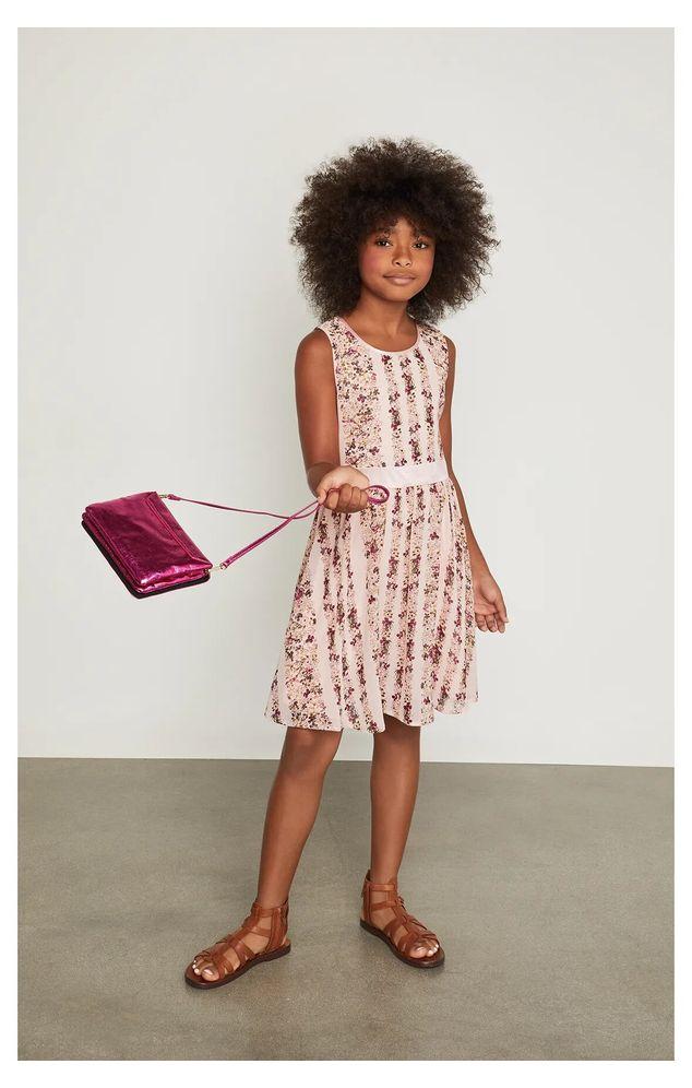 Vestido-BCBGirls-rosa-con-flores-B838DR187_RPL